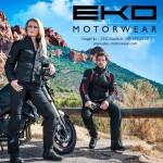 EKO Motorwear