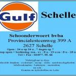 Gulf Schelle