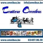 Traiteur Omnibus